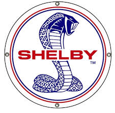 ford mustang shelby logo. shelby logo wappenschildertypografieford mustangcarroll ford mustang