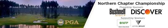 Northern Chapter Championship - Round 1 Pairings | N. Florida PGA