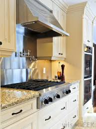 types of kitchen lighting. most kitchens have at least one ceiling light fixtures types of kitchen lighting