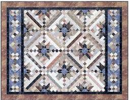 52 best Quilt images on Pinterest | Easy quilts, Quilt patterns ... & Smokey River Quilt Pattern - Google Search Adamdwight.com