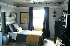 simple teen boy bedroom ideas. Bedroom Color Ideas For Guys Teenage Male Decorating Simple Teen Boy H