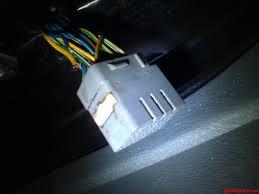 honda crv door wiring diagram wiring diagram and hernes 2000 honda crv radio wiring diagram and hernes