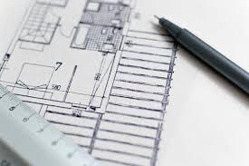architectural design. Free Stock Photo Of Desk, Pen, Ruler, Architecture Architectural Design R