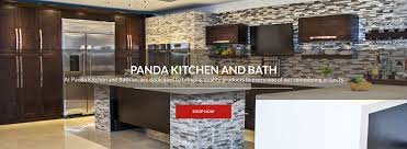 banner ultimate kitchen cabinets home office house90 kitchen