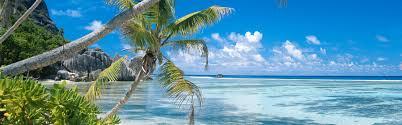 Vacanze in barca In Oceano Indiano