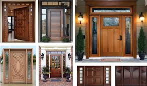 front door design. Front Door Can Be More Important Than You Think Especially When Contemplating About Building Your Future Home Or Even Remodelling The Existing One. Design O