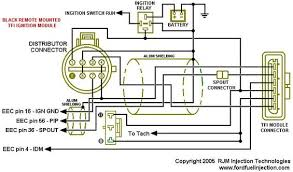 302 fuel injected engine diagram wiring diagram 1990 351w fuel injected engine diagram data wiring diagram351 windsor ignition diagram data wiring diagram ford
