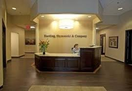office reception area. Office Reception Area. Area O