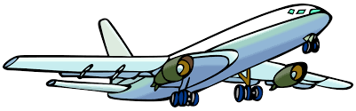 Airplane Clip Art File Airplane Clipart Svg Wikimedia Commons