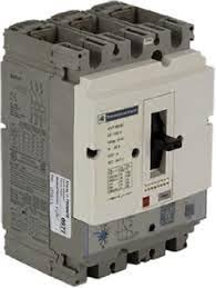 Schneider Mpcb Selection Chart Schneider Electric 690 V Motor Protection Circuit Breaker 3p Channels 15 25 A 8 Ka