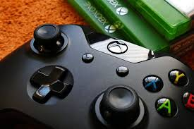 i guess you cannot wait trying your new xbox one controller to play games now but wait you don t know how to