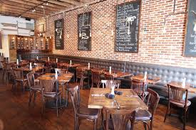 Cool Restaurant Tables And Chairs  Furniture Supply Cool Restaurant Chairs0