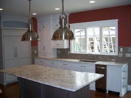 Colonial Gold Granite Kitchen White Granite Kitchen Countertops Awesome Kitchen With Granite