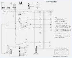 trane heat pomp a c wiring diagram stolac org Trane Heat Pump Wiring Diagram Schematic trane xl1200 heat pump wiring diagram in addition to wiring
