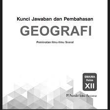 Kunci jawaban dan pembahasan bahasa indonesia kelas xii semester 2. Kunci Jawaban Intan Pariwara Kelas 12 2018 Guru Galeri