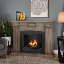 gel fuel fireplace wall mount gel fuel fireplaces gel fuel fireplace