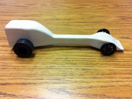 Cool Designs For Co2 Cars Co2 Dragster Students Atwater Senior Academy