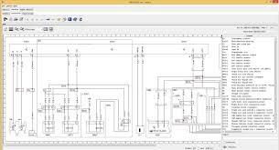 1999 saturn wiring harness car wiring diagram download cancross co 1999 Saturn Sl2 Fuse Box Diagram 2001 saturn l200 fuse box diagram on 2001 images free download 1999 saturn wiring harness 2001 saturn l200 fuse box diagram 11 saturn l200 engine 1999 1999 saturn sl fuse box diagram