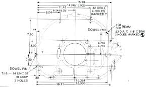 ford straight 6 engine diagram michaelhannan co ford 300 inline 6 engine diagram straight diagrams auto wiring on