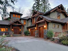 about craftsman style house plans