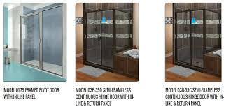 pivot and hinge doors