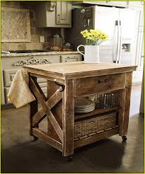 ... Roselawnlutheran Beautiful Black Kitchen Island On Wheels Black Kitchen  Island On Wheels Home Design Ideas ...