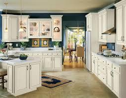 Kitchen Cabinets Fairfax Va Delectable Birch Kitchen Cabinets