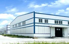 prefabricated office space. pre fabricated prefabricated office space