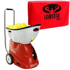 Buy Lobster Elite Grand V LE Tennis ...