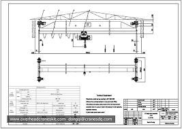 showing post media for hoist schematic symbol symbolsnet com crane wiring diagram symbols jpg 700x496 hoist schematic symbol