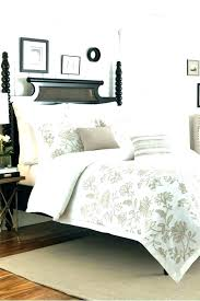 target down comforter black down comforter queen black down comforter grey set best brand blanket regarding