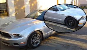 Image result for collision repair shops pics
