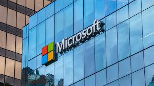 Microsoft Dividens Why The Microsoft Dividend Hike Means So Much 24 7 Wall St