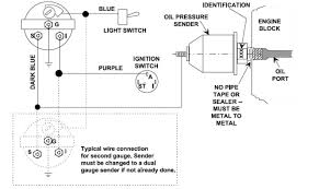 vdo marine oil pressure gauge wiring diagram wiring diagram vdo hour meter wiring diagram schematics and diagrams