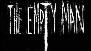 The Empty Man co-creator Cullen Bunn on ...