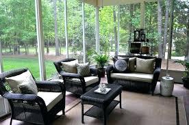 waterproof outdoor rugs s indoor rug pad patio