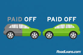 road loan com how to pay off a car early and save money roadloans