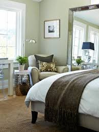 Neutral Bedroom Design Neutral Bedrooms Create Calm Bedrooms Neutral Colors Shoptalk