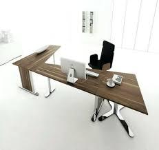 best office desktop. Best Office Cubicle Pranks Desk Accessories Desktop Computer With Microsoft Pleasant Home Desks Contemporary Design