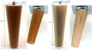 wooden furniture legs and feet in furniture legs wooden furniture legs feet pine oak with wooden furniture legs