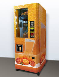 Vending Machine Enclosures Extraordinary Accuride Slides For Vending And Cash Handling Equipment