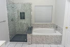 bathroom remodeling houston tx. Marvelous Delightful Bathroom Remodeling Houston Tx Company Bath Kitchen Pros M