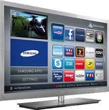 samsung smart tv box. samsungsmarttv2 samsung smart tv box -