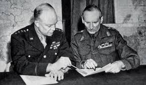「Field Marshal Bernard Montgomery,」の画像検索結果
