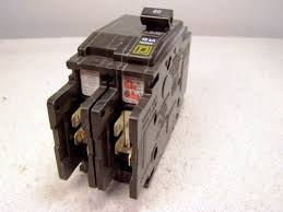wiring diagrams furthermore coleman electric furnace wiring diagram coleman electric furnace parts mobile home repair coleman electric furnace wiring diagram