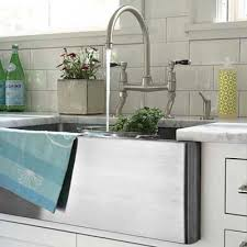 sink kitchen terraneg farm sink kitchen terraneg  kitchen design farm sink kitchen terraneg