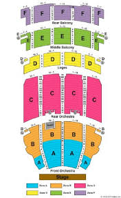 Civic Theater Seating Chart Akron Civic Theatre Tickets And Akron Civic Theatre Seating
