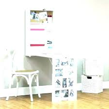 wall mounted folding table desk small drop down ikea