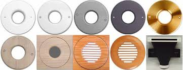 air conditioning vent covers. outlet cover selection air conditioning vent covers z