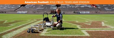 grass american football field. Research Sets Natural Grass Benchmarks For American Football Turf Field O